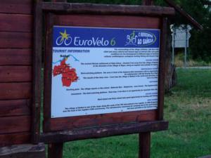 2011_EuroVelo6_ 083