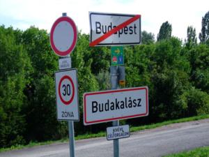 2011_EuroVelo6_ 222