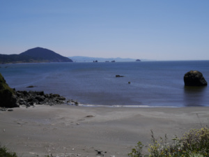 2012-08_pacificcoast2__23