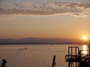 2012-08_pacificcoast__01aaaa