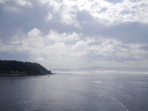 2012-08_pacificcoast__14