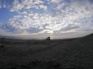 2012-08_pacificcoast__35