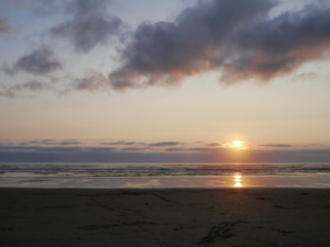 2012-08_pacificcoast__44
