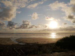 2012-08_pacificcoast__48