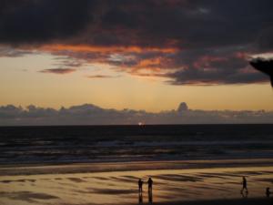2012-08_pacificcoast__49