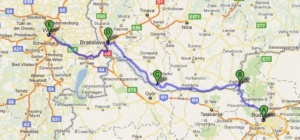 Karte_budapest_wien
