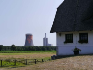 201307_nordsee_112