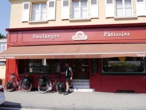 201307_nordsee_6
