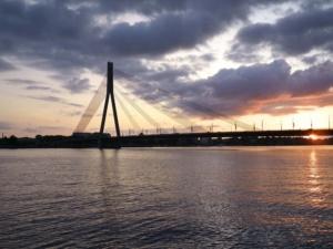 Riga Impressionen