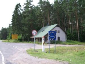 Willkommen in Litauen