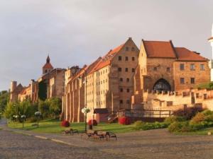 Grauberg