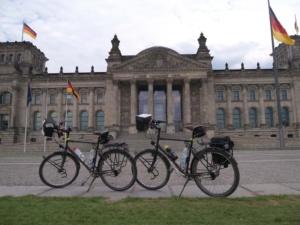 150807_riga-berlin