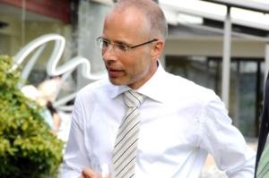 Hochzeit Carmen & Jörg