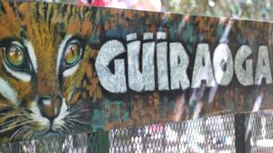 Güiraoga-Park