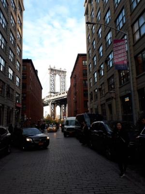 Bild in Galerie - NY