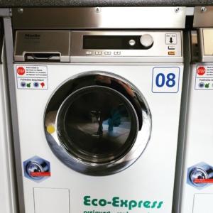 Waschpause