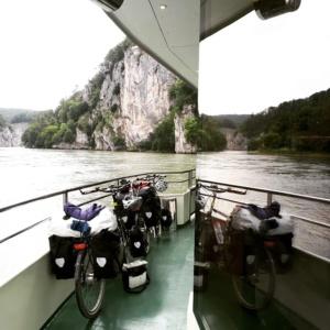 Donauspiegel